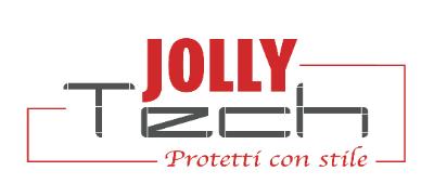 JollyTech